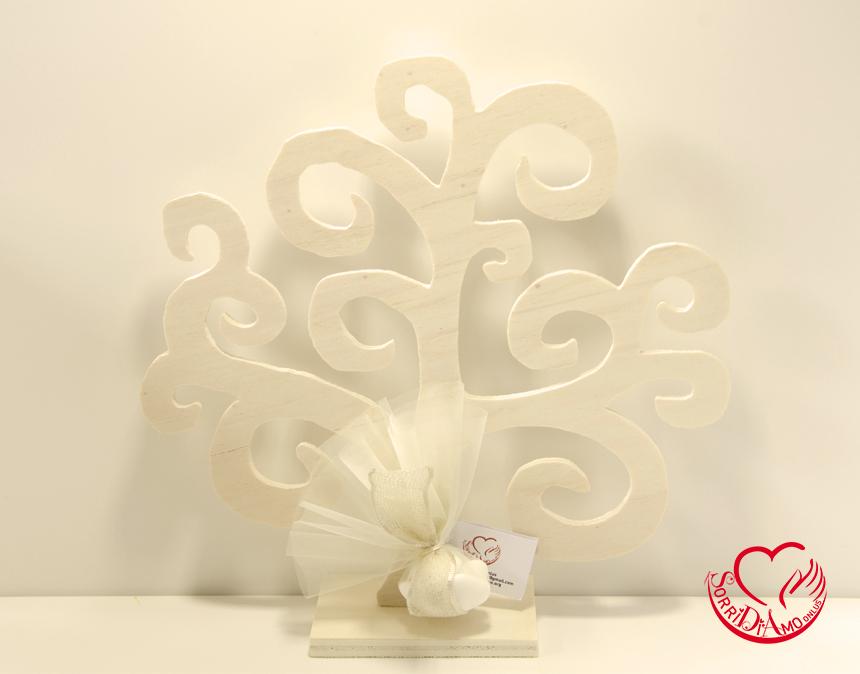 albero_bianco_grande