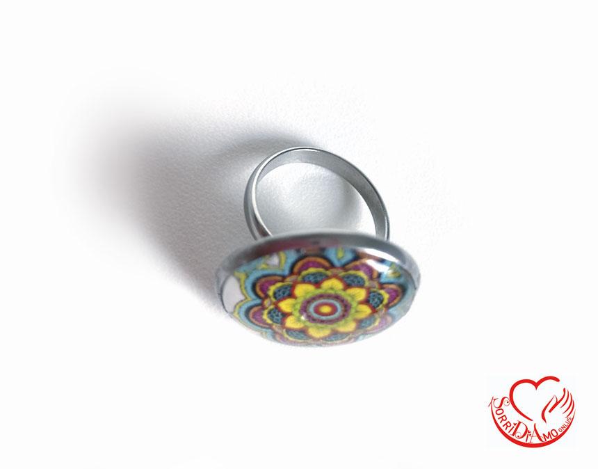 anello-acciaio1