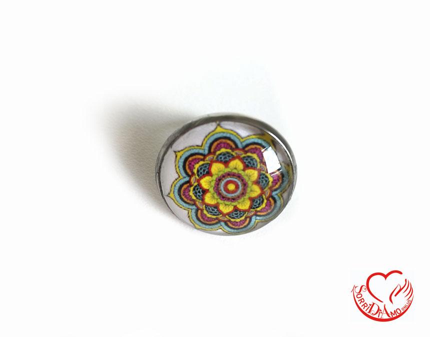 anello-acciaio2