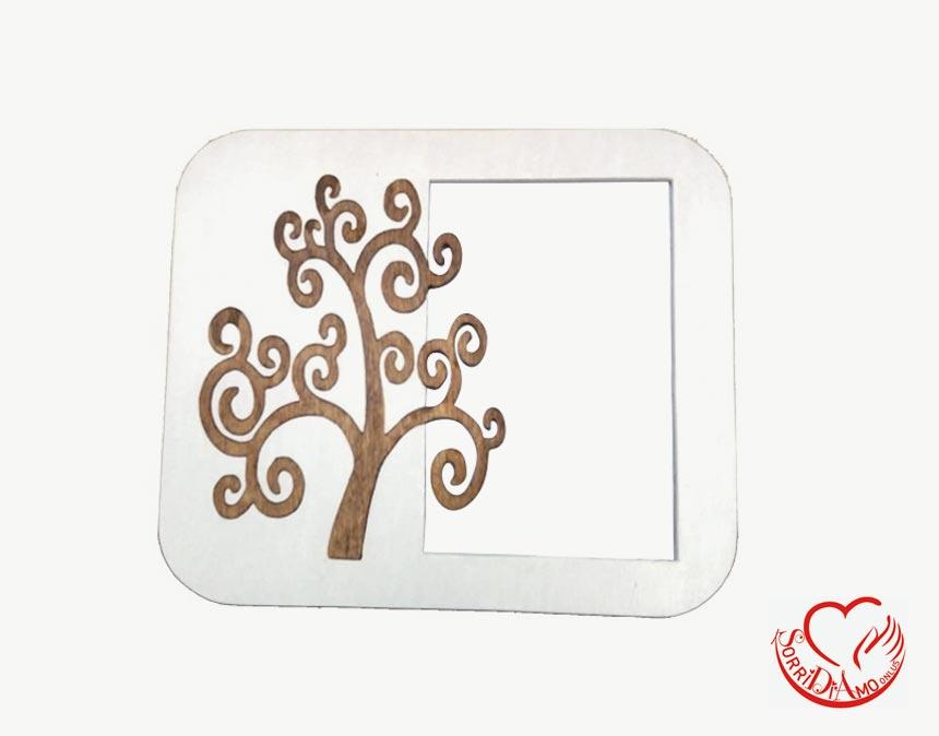 cornice-albero-vita