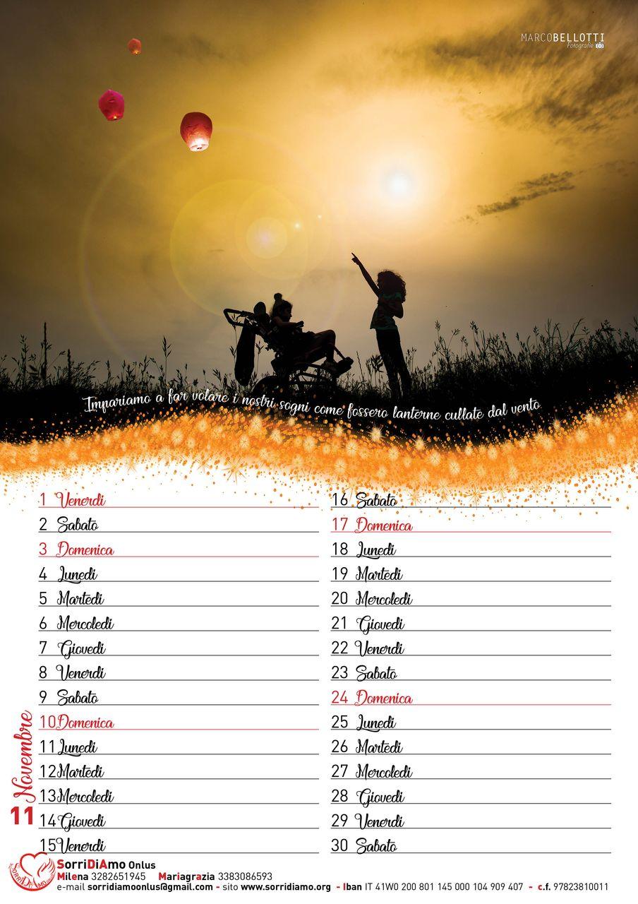 p 14 SDA 2018 calendario12