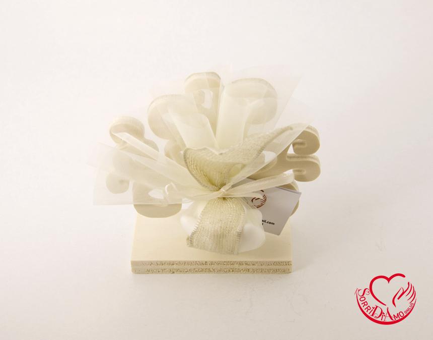 albero_bianco