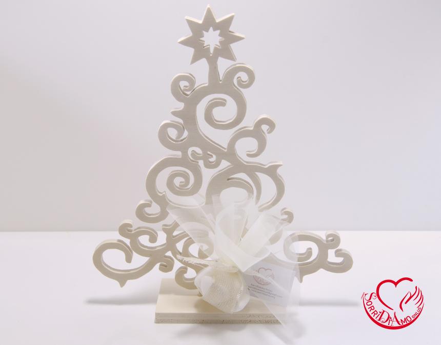 albero_natale_bianco