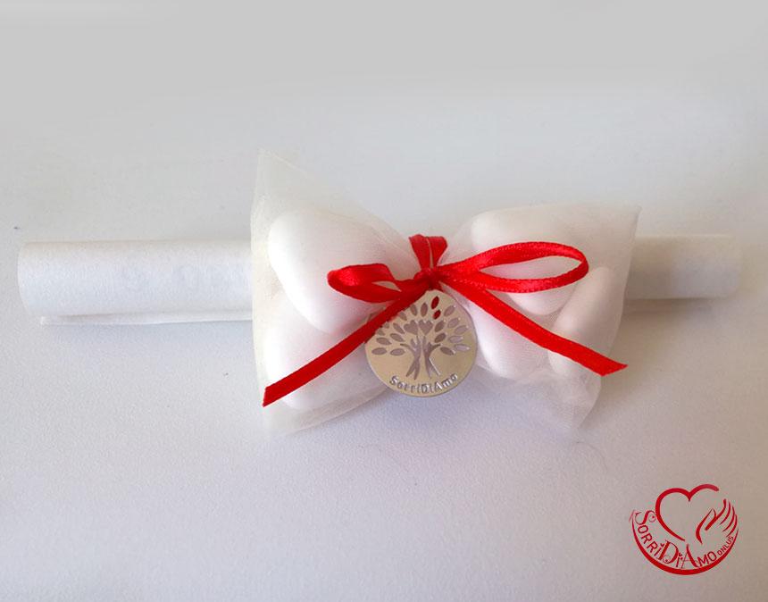 pergamena-con-confetti1