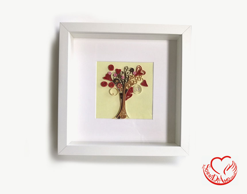 quadro-albero-vita-quilling