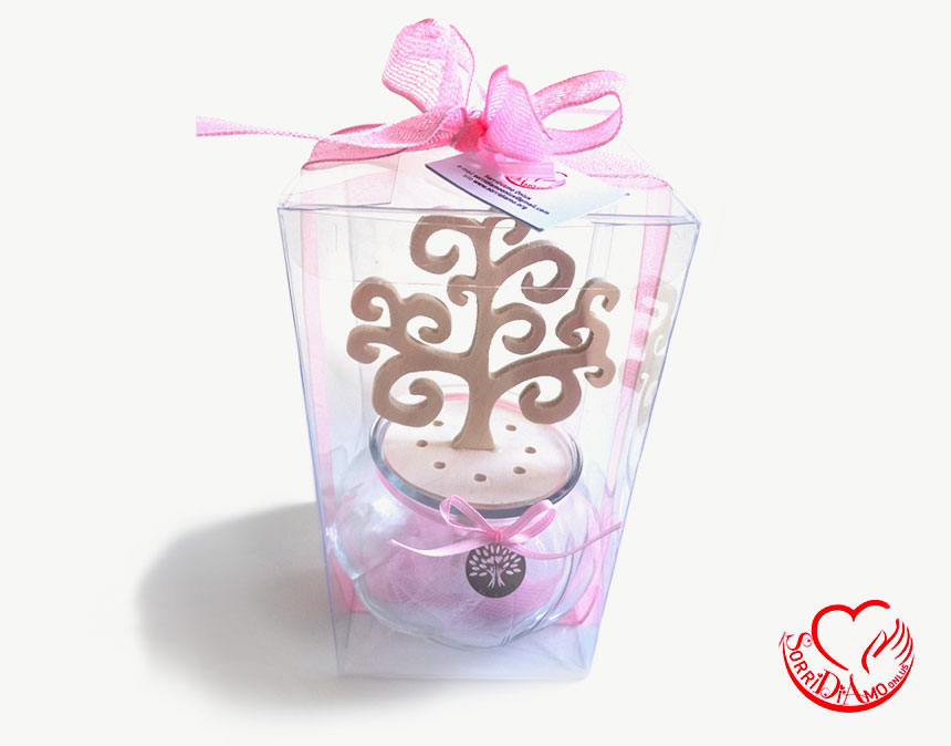 Profumatore-ambienti-rosa-scatola