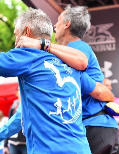 Milano-Maraton-2019-Foto-10