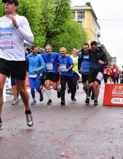 Milano-Maraton-2019-Foto-13