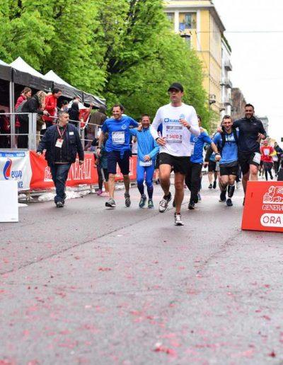 Milano-Maraton-2019-Foto-14