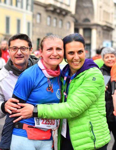 Milano-Maraton-2019-Foto-15
