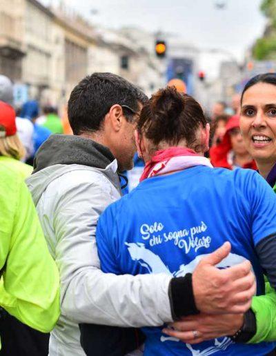 Milano-Maraton-2019-Foto-16