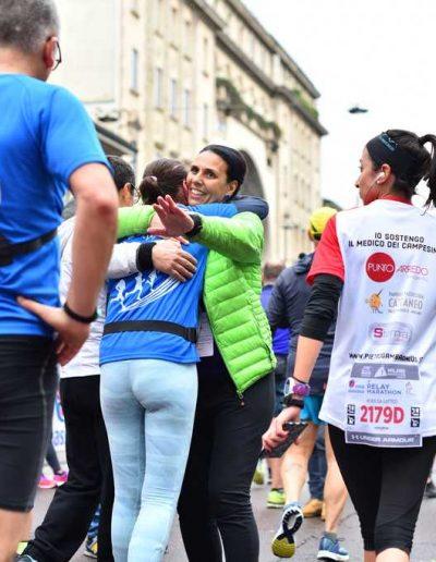 Milano-Maraton-2019-Foto-17