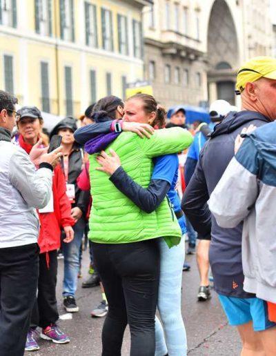 Milano-Maraton-2019-Foto-18