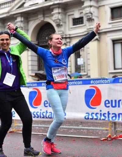 Milano-Maraton-2019-Foto-20