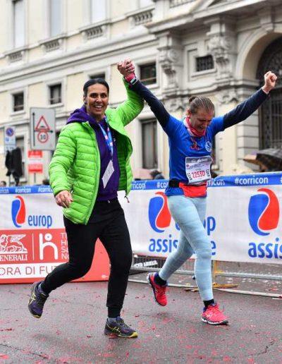 Milano-Maraton-2019-Foto-21