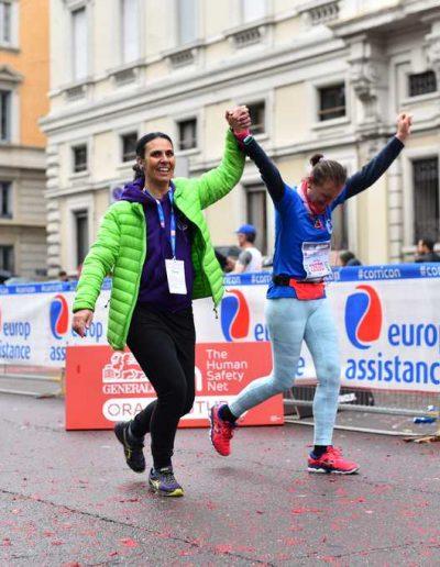 Milano-Maraton-2019-Foto-22