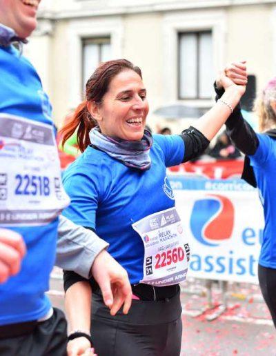 Milano-Maraton-2019-Foto-23