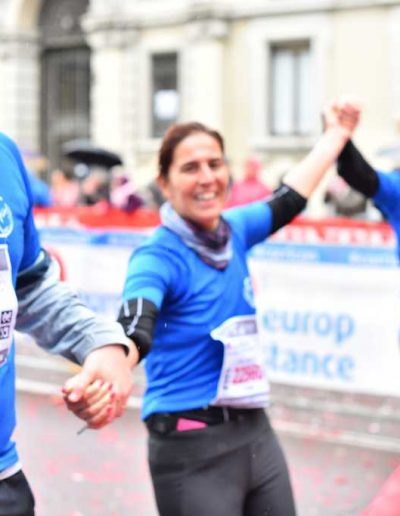 Milano-Maraton-2019-Foto-24