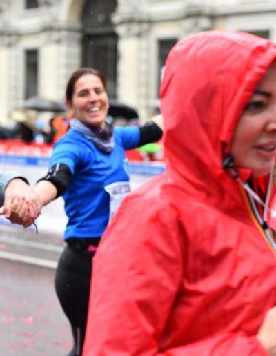 Milano-Maraton-2019-Foto-25