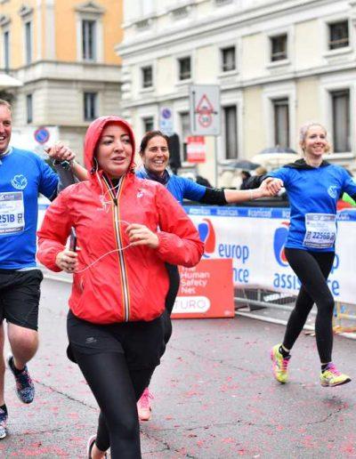 Milano-Maraton-2019-Foto-26