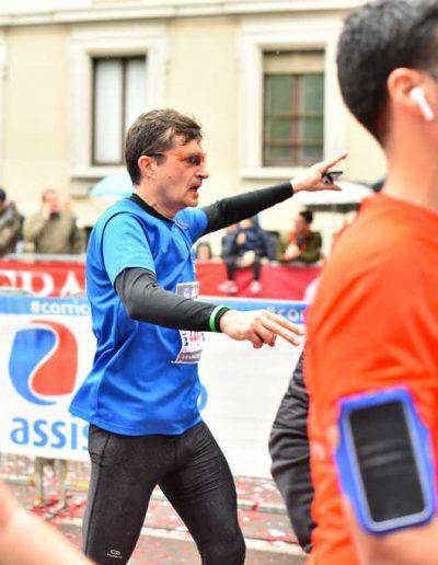 Milano-Maraton-2019-Foto-28