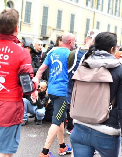 Milano-Maraton-2019-Foto-29