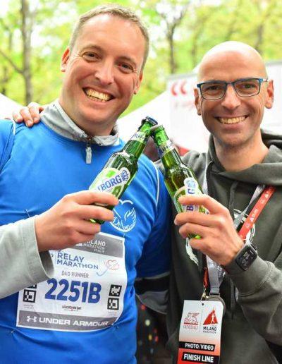 Milano-Maraton-2019-Foto-3