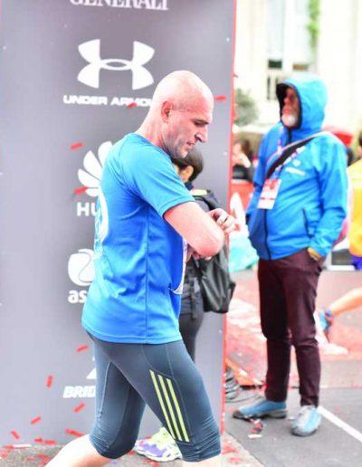 Milano-Maraton-2019-Foto-32
