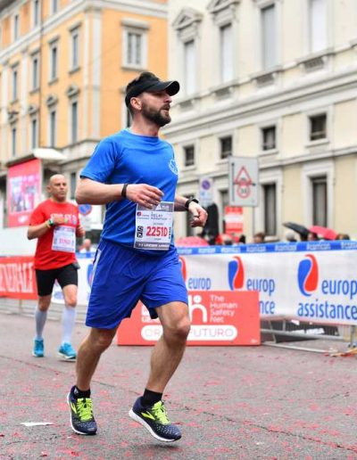 Milano-Maraton-2019-Foto-33