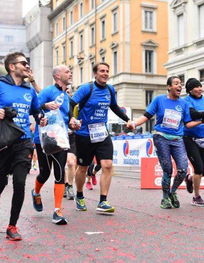 Milano-Maraton-2019-Foto-36