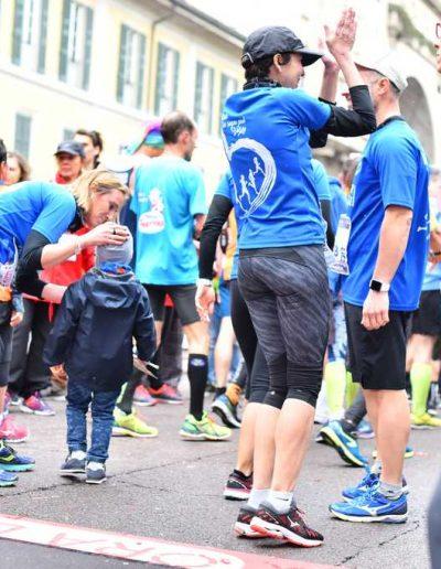 Milano-Maraton-2019-Foto-37