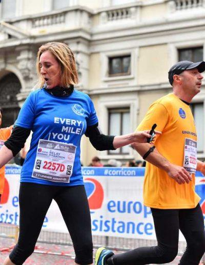 Milano-Maraton-2019-Foto-38