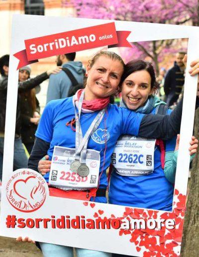 Milano-Maraton-2019-Foto-4