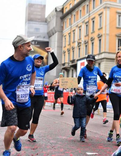 Milano-Maraton-2019-Foto-41