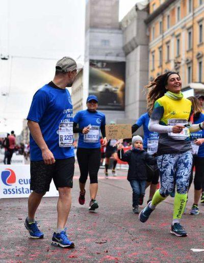 Milano-Maraton-2019-Foto-43