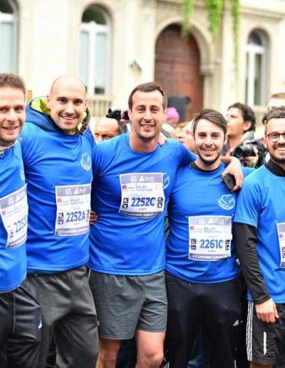 Milano-Maraton-2019-Foto-45
