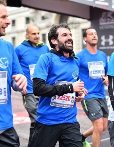 Milano-Maraton-2019-Foto-47