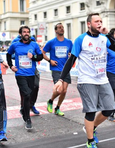 Milano-Maraton-2019-Foto-48