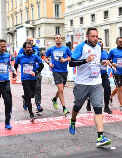 Milano-Maraton-2019-Foto-49