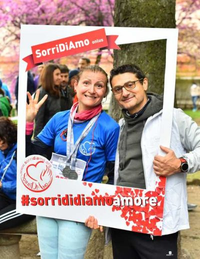 Milano-Maraton-2019-Foto-5