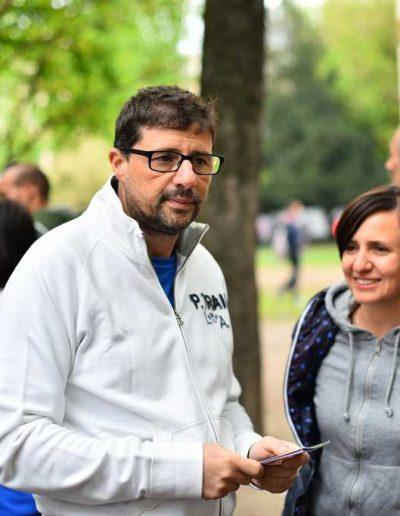 Milano-Maraton-2019-Foto-52