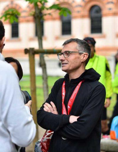 Milano-Maraton-2019-Foto-53