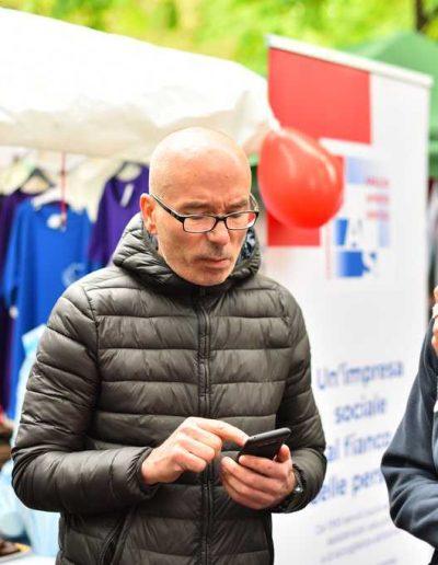 Milano-Maraton-2019-Foto-57