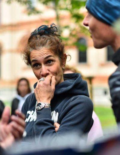 Milano-Maraton-2019-Foto-59