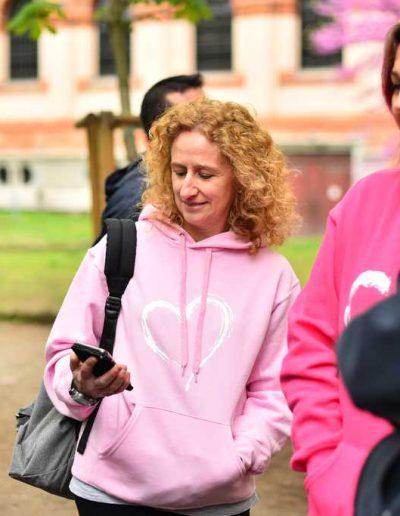 Milano-Maraton-2019-Foto-62