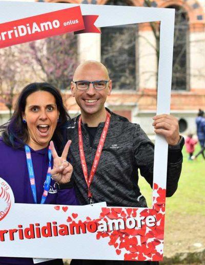 Milano-Maraton-2019-Foto-72