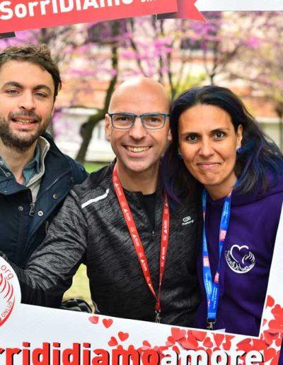 Milano-Maraton-2019-Foto-76