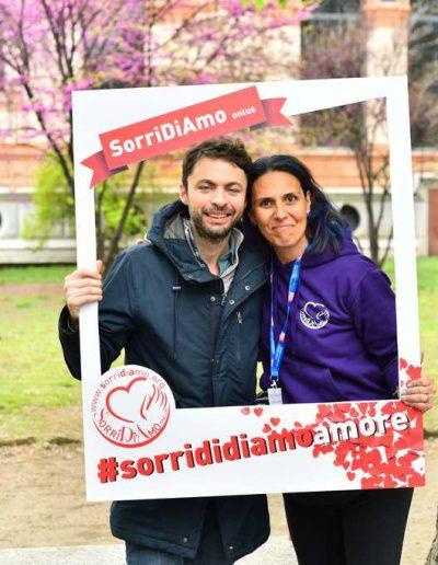 Milano-Maraton-2019-Foto-77