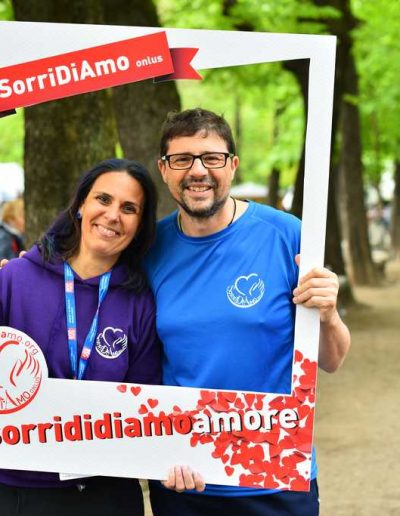 Milano-Maraton-2019-Foto-80