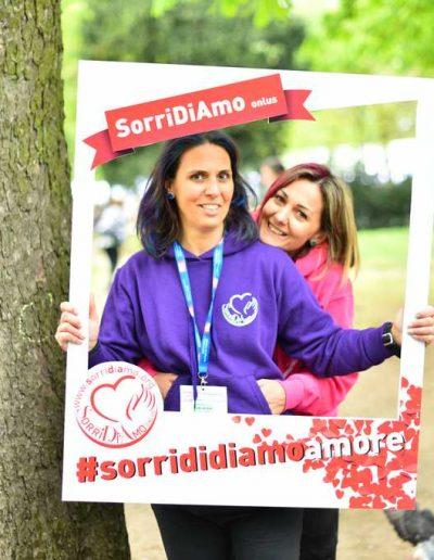 Milano-Maraton-2019-Foto-83